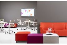 Available on… CONTRACTS / Furniture available to procure through a contract.