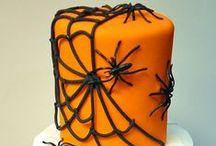 Halloween Ideas / by ideas4all - The Social Network of Ideas