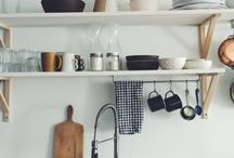Budget Design / Here at Remodelista, we take a high/low approach to design and remodeling: Splurge here, save there.