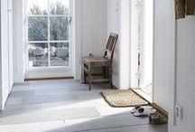 Living room / by Jennifer Haas