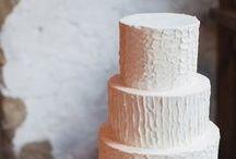 Cake / by Jennifer Haas