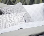 Coyuchi: Nature-Inspired Textiles / Sustainable fabrics for the home by Coyuchi.