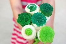 Fun Food for Kids / Food for kids - Food for kids parties, cooking with kids recipes, recipes for kids