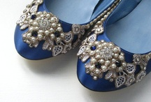 neat-o weddings / Lovely wedding related things, dresses, pictures, boots etc / by Lizz B
