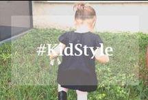#kidstyle