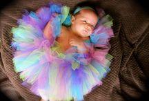 Babies, one day(: / by Natasha Stuppy