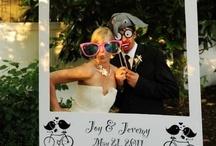 My Budget Wedding / by Lizz B