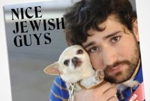 Jewbee for life  / by Rachel