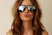 Hair Envy / #hair
