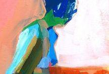 Art & Gallery Love