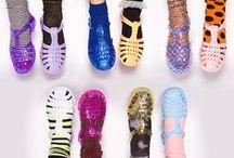 Shoes / by Daniela Matos