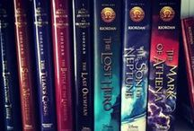 Books and Screens / Greatest moments from my favorite books, movies, and TV shows :) / by Krissy :)