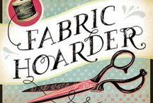 Sewingpatterns/ideas / by Rita Jeffery
