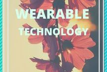 Wearable Technology / I am thrilled to invite those who wish to pin #wearabletechnology to this group board. Please note the rules have changed. For every pin you leave please repin. This a fair board that wishes to promote all parties.  If you cannot adhere to this, you will be removed.Thank you.