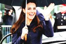 Kate / by Amy Havins | Dallas Wardrobe