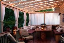 Home Sweet Home / Creative Home Ideas & Furnishings.