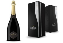Bottles and Packaging / Wine and spirits packaging from the world