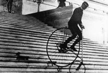 Cycles / Bikes, bicicletas, wheels, ruedas, Cycles, Cletas