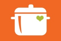 Moms Fighting Hunger / We have more power to create change than we know. This year, I'm banding together with every Mom I can find to help ease child hunger. Will you join me? http://facebook.com/MomsFightingHunger #nokidhungry #momsfighthunger