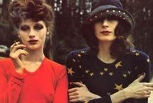 So '70s / by Fernanda Yamin