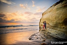 From Our Blog / All the latest images from our wedding photography studio True Photography Weddings that we have posted to our official blog, http://truephotography.com
