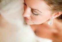 All About Weddings / by Amy Havins | Dallas Wardrobe