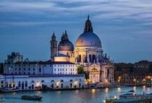 Italy! / Italy is a country of ancient history, lovely art, fountains, seacoasts. and mountains. It is filled with fashion, food, and fun! It is everything a person could want to see - ever! Please pin POLITELY!!!!