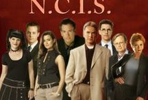 NCIS  - Best Show Ever! / Welcome to NCIS - The Best Show Ever! Please PIN your pins from the show & cast. Pin ONLY 5 pins each day.  Please pin for the ORIGINAL NCIS ONLY, not any of the newer versions (LA or NOLA). Also, please try to pin larger images. Too many small pins are not interesting. Any duplicates or extra small pins will be removed by me. Please pin POLITELY and come back for new pins often!!