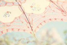 Pastel / by Kya O