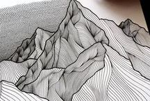 drawning
