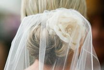 Future Wedding / by Katelynn Kreutzman