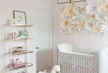 {Nurseries}