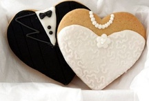 Wedding Gift & Ideas