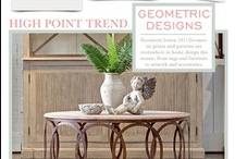 {High Point Market Trends}