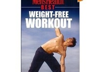 Workouts For Men