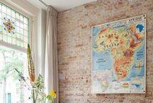 Map it