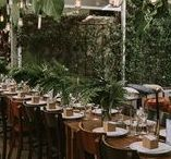 Wedding:: HB real events / Events with hire & styling by us, Hummingbird Style & Hire