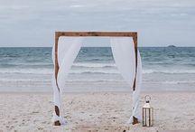 Wedding:: Ceremony