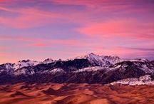 Colorado / by Swingle