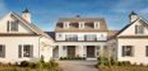 Modern Farmhouse / #mcfarlandbuilds #dreamhome #modernfarmhouse