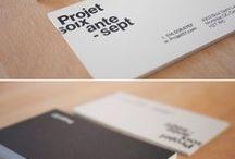 Design Inspiration / by David Jakes