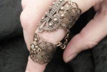 Buy Me These / by Jolene Edwards