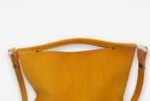 Fashion / Things I lust for. Blogs I like. / by Sohini Bhattacharya