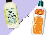 DEALS / Save big on your favorite beauty products. / by Total Beauty