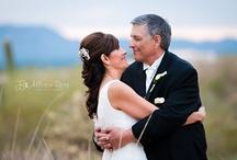 Allison Bess: Weddings / Weddings photographed in Scottsdale and Phoenix, Arizona by Allison Bess Photography, LLC