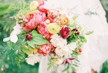 .les fleurs.