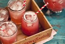 YUM! Drinks