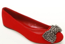 Shoes to Dance the Night Away / by Jeanie Griffin