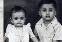 Biography / An Introduction to Sri Sri Ravi Shankar