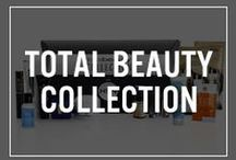 total beauty collection / by Total Beauty